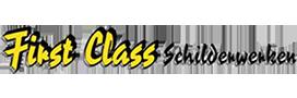 First Class Schilderwerken